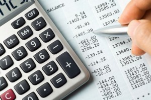 Freelance boekhouder. Administratie voor een tijdelijke boekhoud opdracht door boekhouder gezocht.
