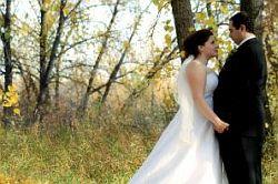 Pas getrouwd - mogelijkheid tot fiscaal partnerschap