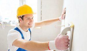 Minder zorgen voor zzp'er in de bouw
