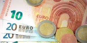 Kredietfonds voor mkb'ers